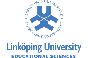 Linköpinkg University